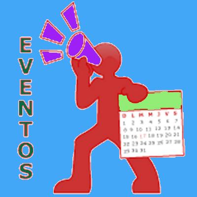 ANG Eventos