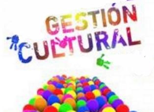 ANG Gestión Cultural