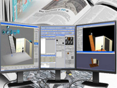Edición digital