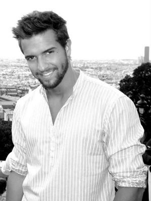 Pablo Alborán | Personaje más buscado en Google por los españoles en 2013