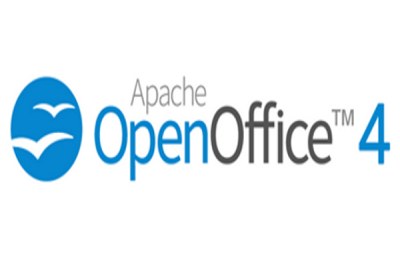 Logo Apache OpenOffice 4.0