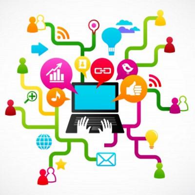 Nuevos factores de la comunicación empresarial