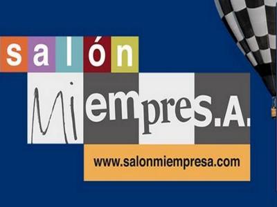 V Edición | Salón MiEmpresa | 2014