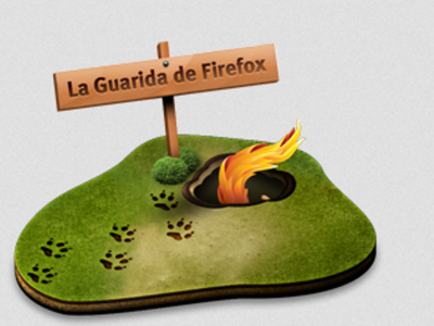 La Guarida de Firefox | Blog Mozilla