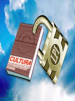 La Ley de Protección Intelectual -LPI- limitará los Derechos Humanos y encadenará a la Cultura Libre en España