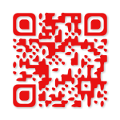 Código QR | ANG.com | Inicio