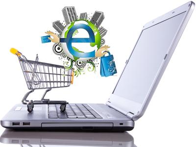Comprar en línea puede suponer un gran ahorro para el consumidor