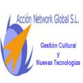 Logo | Acción Network Global