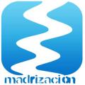 Logo | Madrización