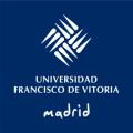Logo | Universidad Francisco de Vitoria Madrid