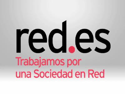 Red.es | Entidad Pública | Secretaría de Estado de Telecomunicaciones y para la Sociedad de la Información | Ministerio de Industria, Energía y Turismo | Gobierno de España
