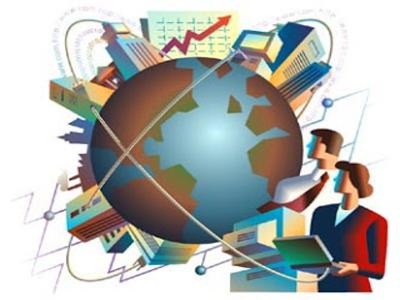 La implementación de las nuevas Tecnologías de la Información y la Comunicación en las PYMES es necesaria en un mundo globalizado